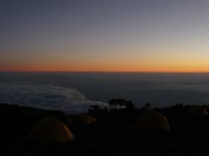 2012 - Africa - Alison Camera 1 083
