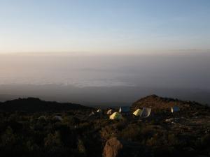 2012 - Africa- Alison Camera 2 094