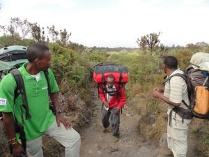 2012 - Africa - K&J Camera 1 041