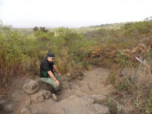 2012 - Africa - K&J Camera 1 045