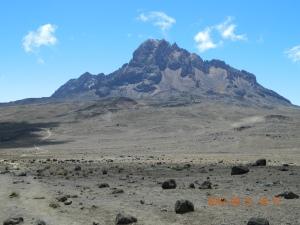 2012 - Africa - K&J Camera 2 379