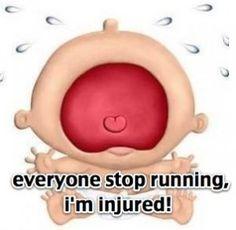 running-injurt