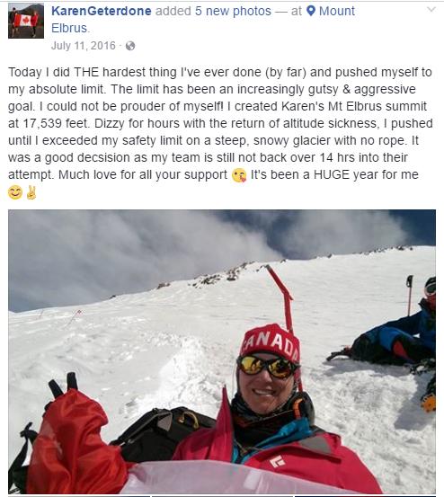 elbrus-summit
